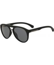 Calvin Klein Jeans Ckj800s černé sluneční brýle
