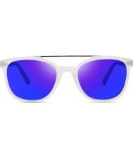 Revo Re1040 09 gbh clayton sluneční brýle