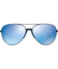 Emporio Armani Pánské panenky ea2059 61 320255 sluneční brýle