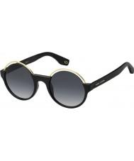 Marc Jacobs Marc 302 s 807 9o 51 sluneční brýle