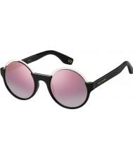 Marc Jacobs Marc 302 s 807 vq 51 slunečních brýlí