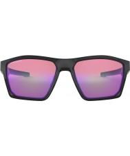 Oakley Oo9397 58 05 sluneční brýle