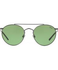 Polo Ralph Lauren Pánské ph3114 51 915771 sluneční brýle