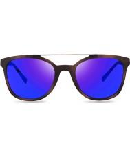 Revo Re1040 Sluneční brýle 22 gbh