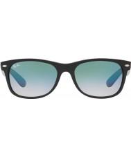 RayBan Nové sluneční brýle pro nové cestující rb2132 55 901 3a