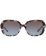 Michael Kors Dámské mk2065 54 315448 karamelové brýle
