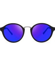 Revo Re1043 01 gbh dalton sluneční brýle