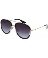Gucci Dámské gg0062s 006 sluneční brýle