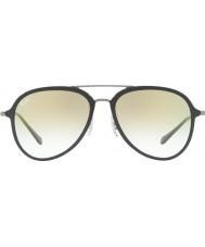 RayBan Sluneční brýle Rb4298 57 6333y0
