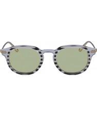 Calvin Klein Ck18701s 972 50 sluneční brýle