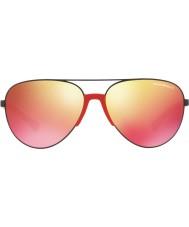 Emporio Armani Pánské panenky ea2059 61 30016q sluneční brýle