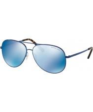 Michael Kors Mk5016 60 117355 Kendall i sluneční brýle
