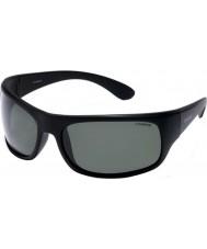 Polaroid 7886 9ca rc černá polarizované sluneční brýle