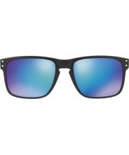 Oakley Oo9102 55 f0 holbrook sluneční brýle