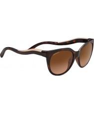 Serengeti 8572 loutkové sluneční brýle
