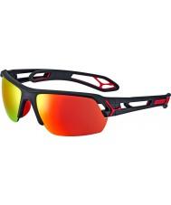 Cebe Cbstm15 s-track m černé brýle