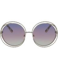 Chloe Dámské hodinky 779 58 karlina sluneční brýle