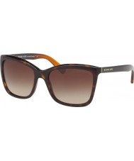 Michael Kors Dámské mk2039 54 321713 sluneční brýle cornelia