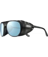 Revo Pánské sluneční brýle re1036 57 01
