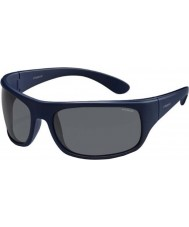 Polaroid 7886 SZA y2 modré polarizované sluneční brýle