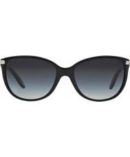 Ralph Dámy ra5160 57 501 11 sluneční brýle