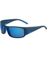 Bolle 12423 modré sluneční brýle