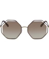 Chloe Dámské sluneční brýle