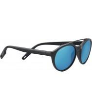 Serengeti 8594 leandro šedé brýle