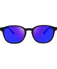 Revo Re1044 01 gbh easton sluneční brýle