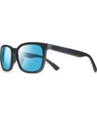 Revo Sluneční brýle Re1050-01