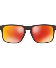 Oakley Oo9102 55 f1 holbrook sluneční brýle