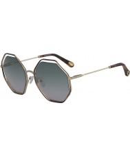Chloe Dámské sluneční brýle ce132s 240 58