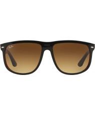 RayBan Rb4147 60 609585 sluneční brýle