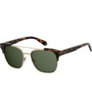 Polaroid Pld 6039 sx 086 uc 54 slunečních brýlí