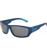 Bolle 12377 ibex modré sluneční brýle