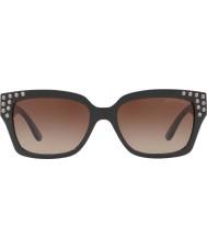 Michael Kors Dámy mk2066 55 300913 Banff sluneční brýle