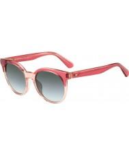 Kate Spade New York Dámská brýle brýlí dívky abianne