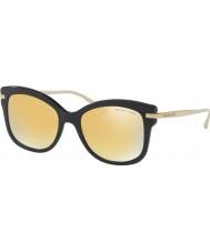 Michael Kors Mk2047 53 31607p sluneční brýle
