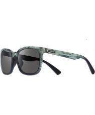 Revo Re1050 55 11 Sluneční brýle