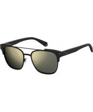Polaroid Pld 6039 s x003 lm 54 slunečních brýlí
