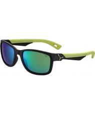Cebe Cbavat6 avatar černé brýle