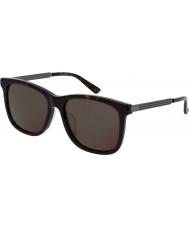Gucci Pánská gg0078sk 004 sluneční brýle