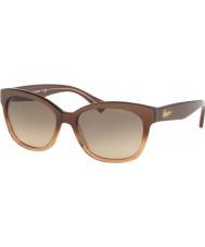 Ralph Dámy ra5218 55 15816g sluneční brýle