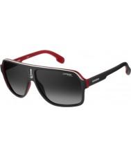 Carrera Carrera 1001 blx 9o sluneční brýle