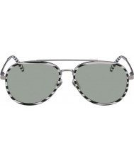 Calvin Klein Sluneční brýle Ck18103s 199 57