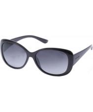Polaroid P8317 KIH ix černé polarizované sluneční brýle
