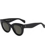Celine Dámy cl41050 s 807 1e 49 sluneční brýle