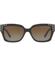 Michael Kors Dámy mk2066 55 3009t5 banff sluneční brýle