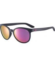 Cebe Cbsunri2 sluneční brýle slunce