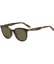 Celine Dámy cl41067 s 05l 1e 51 sluneční brýle